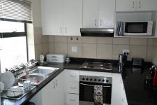 Kitchen - 6 square meters of property in Durbanville