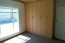 Bed Room 1 - 23 square meters of property in Klerksdorp