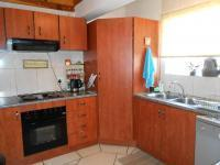 Kitchen - 13 square meters of property in Benoni