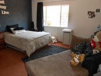 Bed Room 3 - 26 square meters of property in Benoni