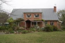 3 Bedroom 1 Bathroom House for Sale for sale in Villiersdorp