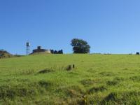Land in Hillcrest - KZN