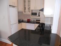 Kitchen - 5 square meters of property in Uvongo