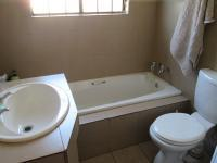 Main Bathroom - 5 square meters of property in North Riding A.H.