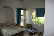 Bed Room 2 of property in Bronkhorstspruit