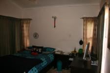 Bed Room 3 of property in Bronkhorstspruit