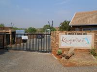 1 Bedroom 1 Bathroom in Highveld
