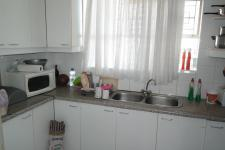 Kitchen - 6 square meters of property in Goodwood
