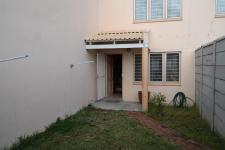 2 Bedroom 1 Bathroom Sec Title for Sale for sale in Parow Central