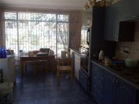 Kitchen - 48 square meters of property in Lochvaal