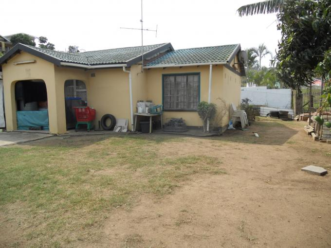 3 Bedroom House for Sale For Sale in Verulam  - Home Sell - MR117589