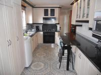 Kitchen - 12 square meters of property in Verulam