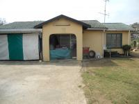 Front View of property in Verulam