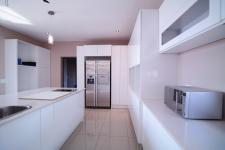 Kitchen - 26 square meters of property in Silverwoods Country Estate