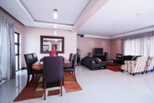 Spaces - 30 square meters of property in Silverwoods Country Estate