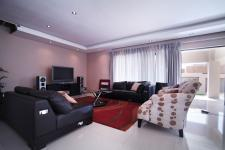 TV Room - 37 square meters of property in Silverwoods Country Estate