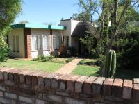 4 Bedroom 1 Bathroom House for Sale for sale in Kuruman
