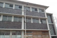 Flat/Apartment for Sale for sale in Woodstock