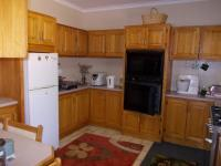 Kitchen - 58 square meters of property in Montana