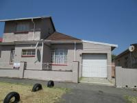 Front View of property in Turffontein