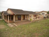 4 Bedroom 2 Bathroom in Tugela Estates
