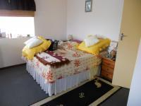 Main Bedroom - 46 square meters of property in Mossel Bay