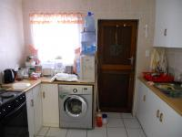 Kitchen - 15 square meters of property in Mossel Bay