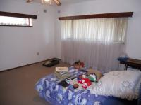 Bed Room 1 - 20 square meters of property in Scottburgh
