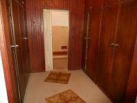 Main Bedroom - 26 square meters of property in Scottburgh