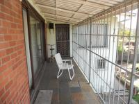 Spaces - 27 square meters of property in Scottburgh