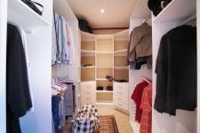 Store Room - 15 square meters of property in Woodhill Golf Estate