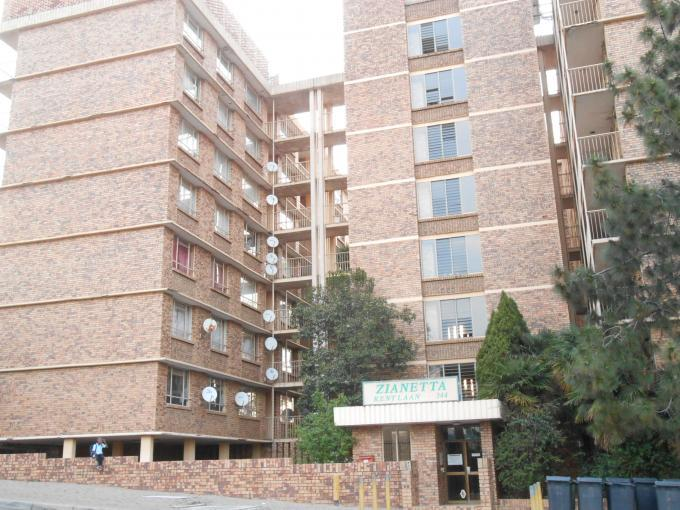 2 Bedroom Apartment For Sale in Ferndale - JHB - Private Sale - MR117683
