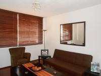 Lounges - 20 square meters of property in Ferndale - JHB