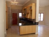 Kitchen - 17 square meters of property in Centurion Golf Estate