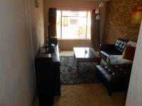 TV Room - 18 square meters of property in Emalahleni (Witbank)
