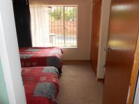 Bed Room 1 - 12 square meters of property in Emalahleni (Witbank)