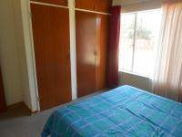 Bed Room 2 - 14 square meters of property in Emalahleni (Witbank)