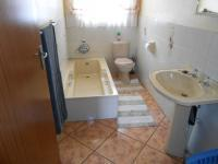 Bathroom 2 - 5 square meters of property in Emalahleni (Witbank)