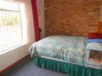 Bed Room 3 - 14 square meters of property in Emalahleni (Witbank)