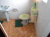 Bathroom 3+ - 5 square meters of property in Emalahleni (Witbank)