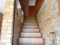 Spaces - 92 square meters of property in Emalahleni (Witbank)