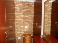 Main Bedroom - 36 square meters of property in Emalahleni (Witbank)