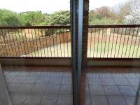 Patio - 9 square meters of property in Emalahleni (Witbank)