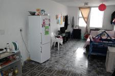 Kitchen of property in Wynberg - CPT