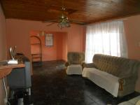Lounges - 22 square meters of property in Pietermaritzburg (KZN)