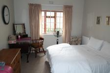Bed Room 1 - 17 square meters of property in Plumstead
