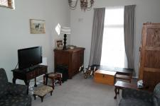 TV Room - 23 square meters of property in Plumstead