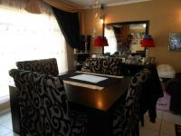 Dining Room - 9 square meters of property in Roseacre