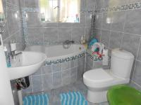 Bathroom 1 - 5 square meters of property in Roseacre