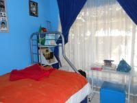 Bed Room 1 - 10 square meters of property in Roseacre